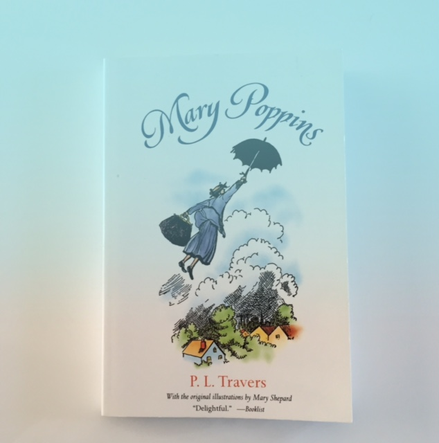 mary-poppins-bleu