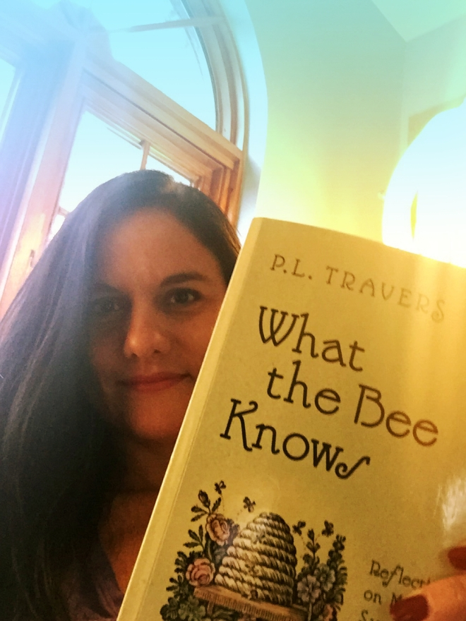 what-the-bee-knows-1