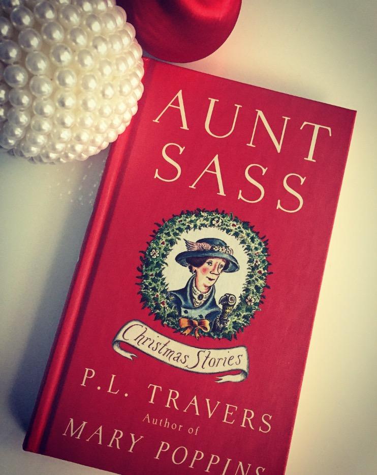 Aunt Sass Pamela Travers.jpg