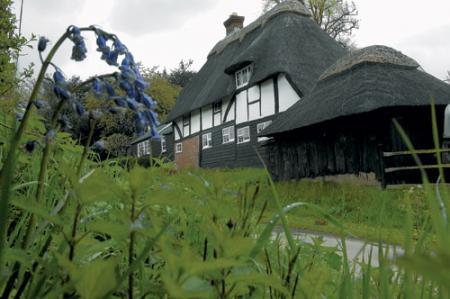 pound-cottage-gallery