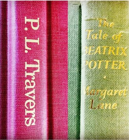 Beatrix Potter 2