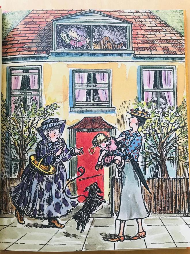 Mary Poppins From A to Z Letter A colors.jpg