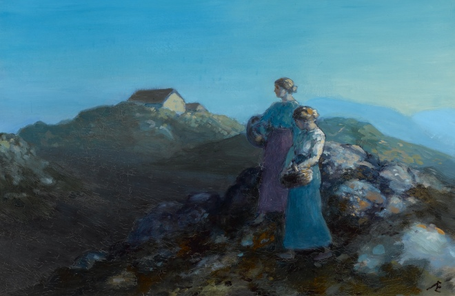 8MB Women on Hillside.jpg