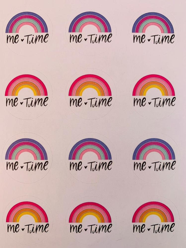 Rainbow me-time.jpg