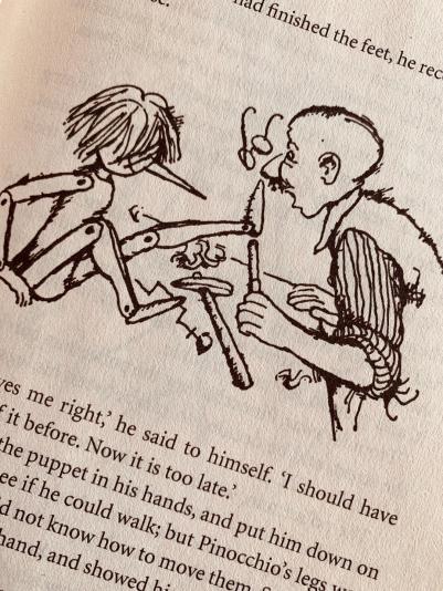 Pinocchio kicks Geppetto.jpg